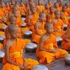 【瞑想入門】呼吸に意識を向けて脳を大きくする「マインドフルネス」の実践