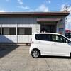 車のオイル交換など整備工場探しはグーネットピット検索がお薦め(*^^*)