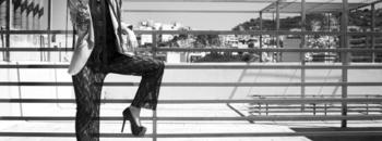 【飽きない仕事!?】飽きっぽい人がデザイナーを目指す6つの理由