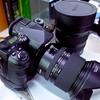 中欧ヨーロッパ!チェスキークルムロフ城 PENTAX K-1  HD24-70ED SDM WR,  HD15-30 ED SDM WR 熊が城の番人!