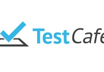 E2Eテスト: Github Actions上でTestCafeを試す(モバイルブラウザ編)