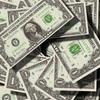 仮想通貨で億り人になった人たちの特徴