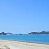 福岡県糸島を舞台にした映画「糸」3/31中洲大洋で公開です!