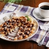 カフェ巡り好きな人必見!コーヒー1杯だけでも大歓迎なtolandcafe