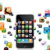 海外旅行に役立つ3つのアプリ