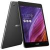 ASUS 6コアCPU搭載のLTE対応Androidタブレット「ZenPad Z8」を発表 スペックまとめ