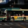 西武バス A9-415