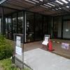 """珈琲Caféぶらり """"今月は母の日イベント開催"""""""