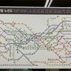 韓国の地下鉄、メトロの乗り方