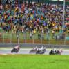 ★マレーシアで最もエキサイティングなスポーツであるMotoGP