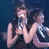 AKB48 6月4日 牧野アンナ『ヤバイよ!ついて来れんのか?!』公演