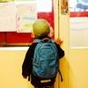 【社会問題】待機児童問題の解決には働く環境のベースアップが必須