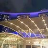海外旅行初心者のシンガポール体験記