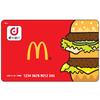 マクドナルドdカード全国展開キャンペーン「マクドナルド限定dカード配布」「プレミアムローストコーヒーSサイズ無料クーポン配布」など