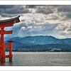 東京か地方か、消耗している問題について思うこと