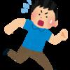 逃げちゃダメ!正しいストレスとの付き合い方!!