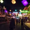カンボジア -シュムリアップで裏カンボジアを知る-