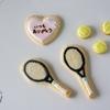 プライベートレッスンレポ。テニス好きなお母さんへ贈る母の日Gift♫