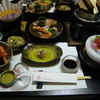 石川県へぶらっと旅行。冬の北陸、海の幸を堪能!