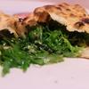 ナポリピッツァと南イタリア料理「L'OASI ロアジ」