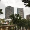 未来型都市、柏の葉キャンパスで、心も間取りもワイドなマンションに住む!(千葉県柏市)