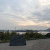 四国の山を歩く(上)