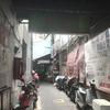 1泊2日、ただただ台北で食い倒れてきました。