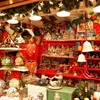 クリスマスまで約一ヶ月。ドイツの伝統菓子のアレ