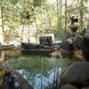 これぞ秘湯!下仁田温泉清流荘で日帰り温泉を堪能してみた!