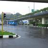 インド・スリランカ・インドネシア旅-14 インドネシアの首都