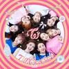 PONYTAIL TWICE曲を韓国語で歌おう♪歌詞の読み方は日本語カタカナルビ VLIVE公式動画 和訳意味付-ポニーテール