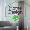 Homedesign知ってますか?3Ⅾの間取りをスマホで簡単に作れます!作成の仕方・裏ワザもご紹介♪
