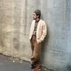 UNIQLO(ユニクロ)を使ったアラフォーメンズの秋冬1週間コーデ【ファッションスタイリング】