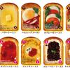 こんがり焼けたトーストレシピ54選!(トーストトランプ)