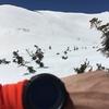 【21-22 NEW MODEL SNOWBOARD(ニューモデルスノーボード)サンプル展示スケジュール】