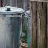 日本のゴミ捨ても北欧なみに24時間捨てられる日が来るのか?