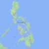 フィリピン 離島の田舎でもロックダウンとなってしまう