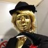 俺のハロウィン2015の格好はこちら!!