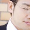 職場で舌打ちをする人の特徴・心理・対処法