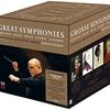 ブラームス:交響曲第4番 / ジンマン, チューリッヒ・トーンハレ管弦楽団 (2010/2014 CD-DA)