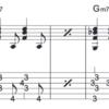 【マスト!】リズム・ギター7選!その5