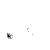 9月13日のライダーズピットinスカイパークは、すごいことに!(;`Д´)<お゙お゙!お゙お゙!