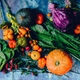 Chapter 1: All About Vegetables and Overall Health Benefits