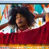 Mac用画像編集アプリの上級版「Pixelmator Pro」配信開始