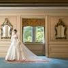 結婚式の思い出を360°ムービーで残す新たな形。「VRウエディングムービー」をザ・リッツ・カールトン大阪が開始