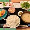 🚩外食日記(574)    宮崎ランチ  🆕 「寿司串焼処 高尽(こうじん)」より、【ランチ】‼️