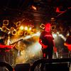 【告知】管理人の所属するおっさんバンドが半年ぶりに大岡山でライブをやります