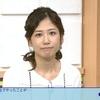 「ニュースチェック11」7月22日(金)放送分の感想