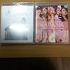 『KARA 1st JAPAN TOUR 2012 KARASIA [Blu-ray]』&『KARASIA 2013 HAPPY NEW YEAR in TOKYO DOME [Blu-ray] 』を見て。