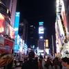 【アメリカ】8泊11日4州周遊③2日目ニューヨーク